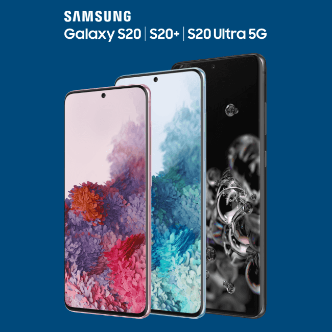July 2020 – Upgrade and get up to $300 off select Samsung phones. - 07/09/2020 - 07/31/2020