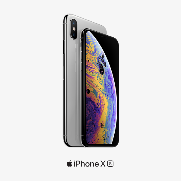 July 2020 – Deals – Get $300 off iPhone Xs on us. - 07/09/2020 - 09/24/2020