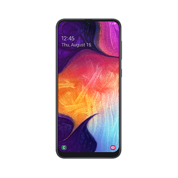 July 2020 – Deals – Switch and get $350 off select smartphones. - 07/09/2020 - 08/19/2020
