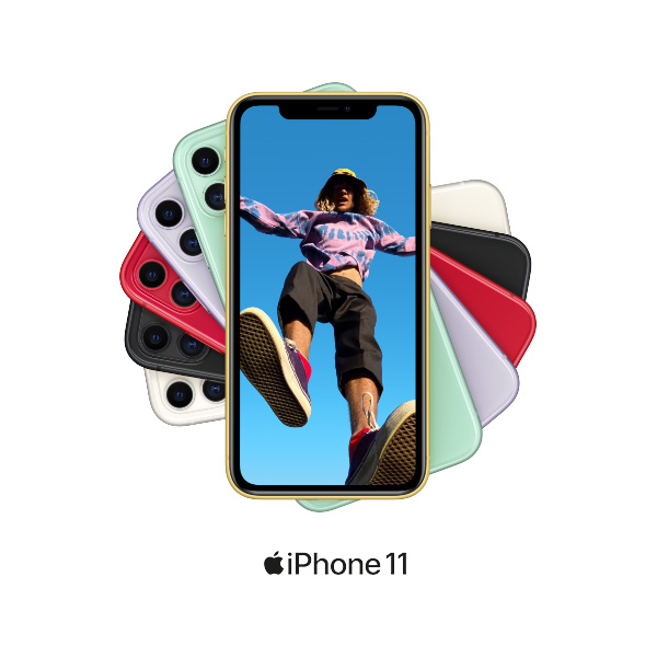 August 2020 – Switch & Get iPhone 11 for $0 on us – No Activation Fee – 08/20/2020 – 09/24/20