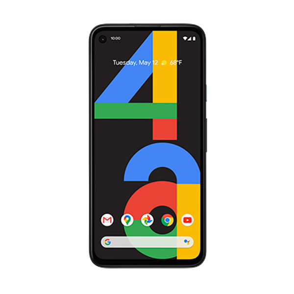 September 2020 – Switch & get $250 Off Google Pixel 4a – No hidden requirements – 09/25/2020 – 10/15/2020