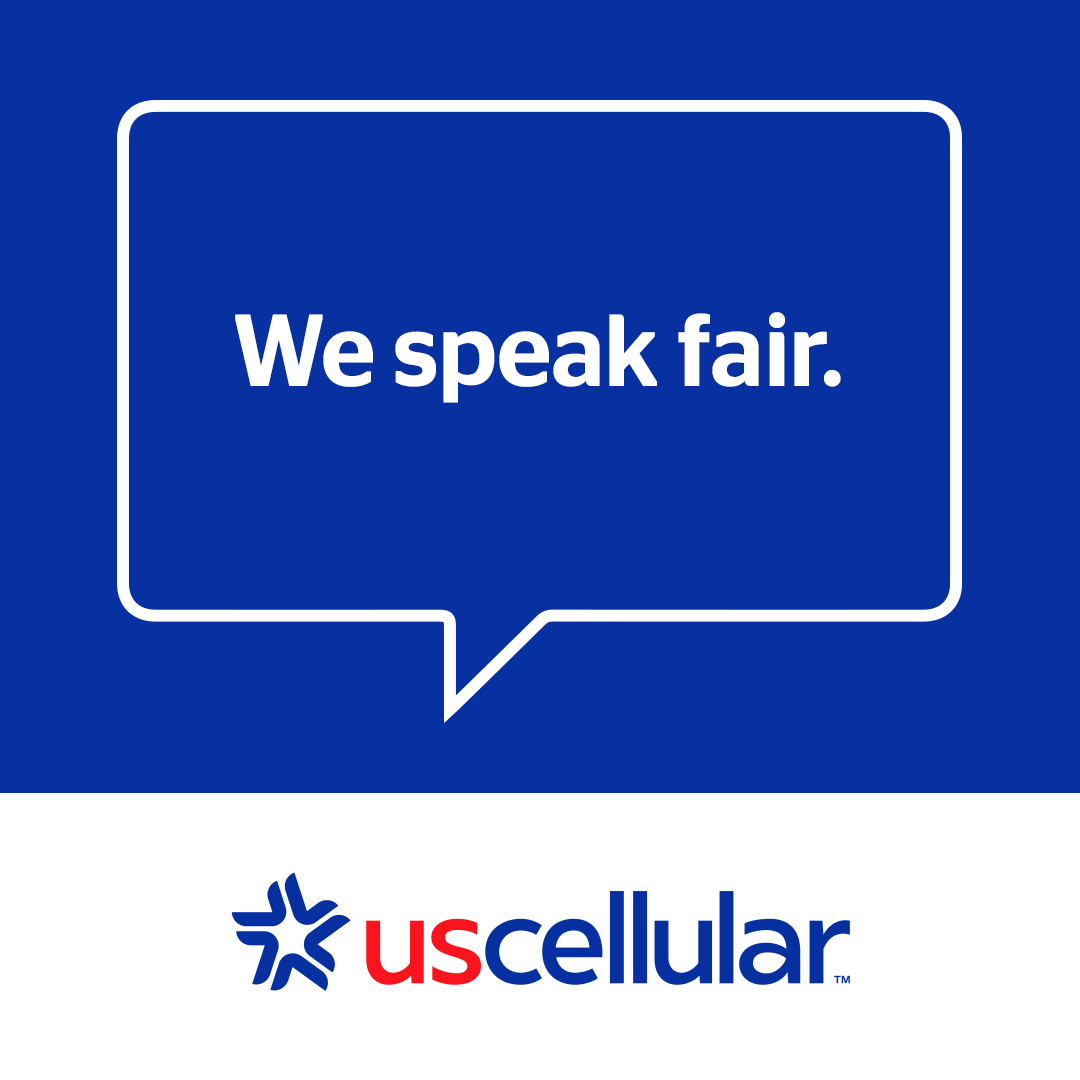 August 2020 – We Speak Fair. When you switch to UScellular, you're upgrading to a network that puts customers first. – 08/20/2020