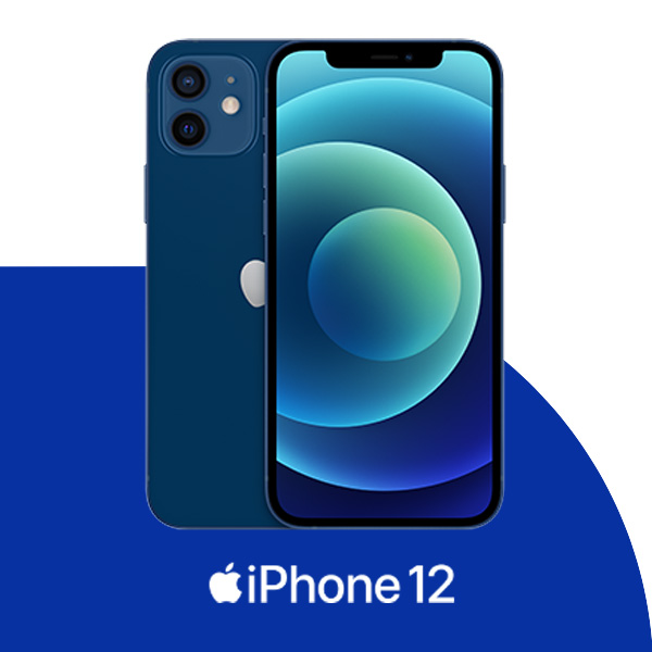 November 2020 – Holiday on your terms – Upgrade and get $200 off iPhone on us – 11/20/2020 – 12/27/2020