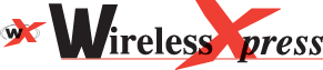 Wireless Xpress Logo