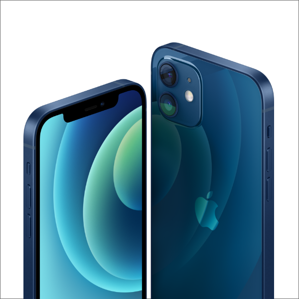 April 2021 – Switch and get iPhone 12 or 12 mini $0 on us - No Hidden Requirements – 04/05/2021 – 06/30/2021