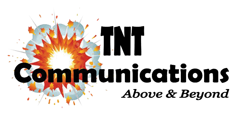 TNT Communications