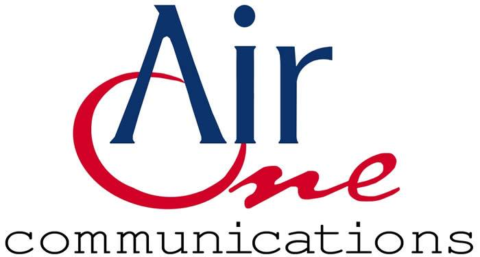 Air One Communications Image