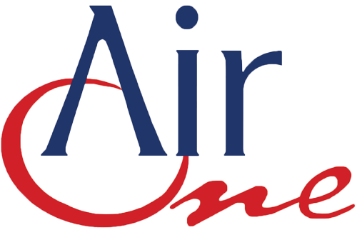 AirOne Communications