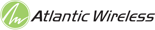 Atlantic Wireless logo