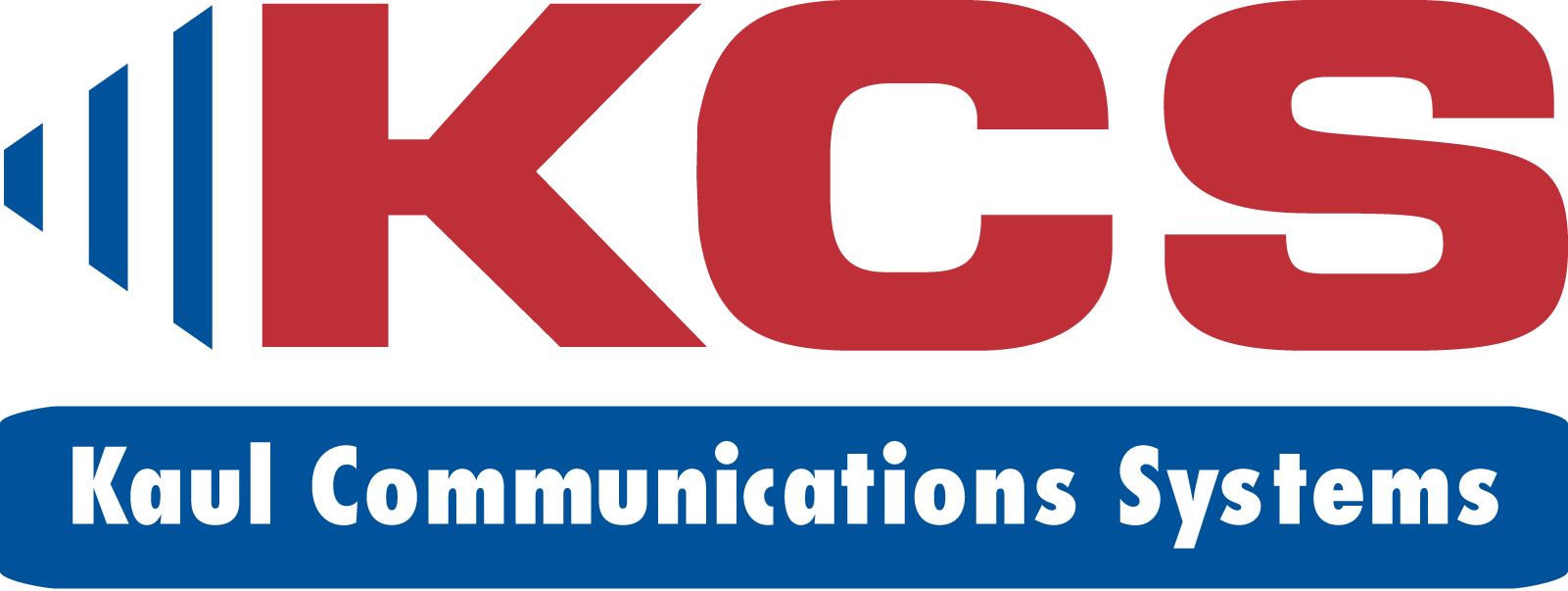 Kaul Communications Systems logo