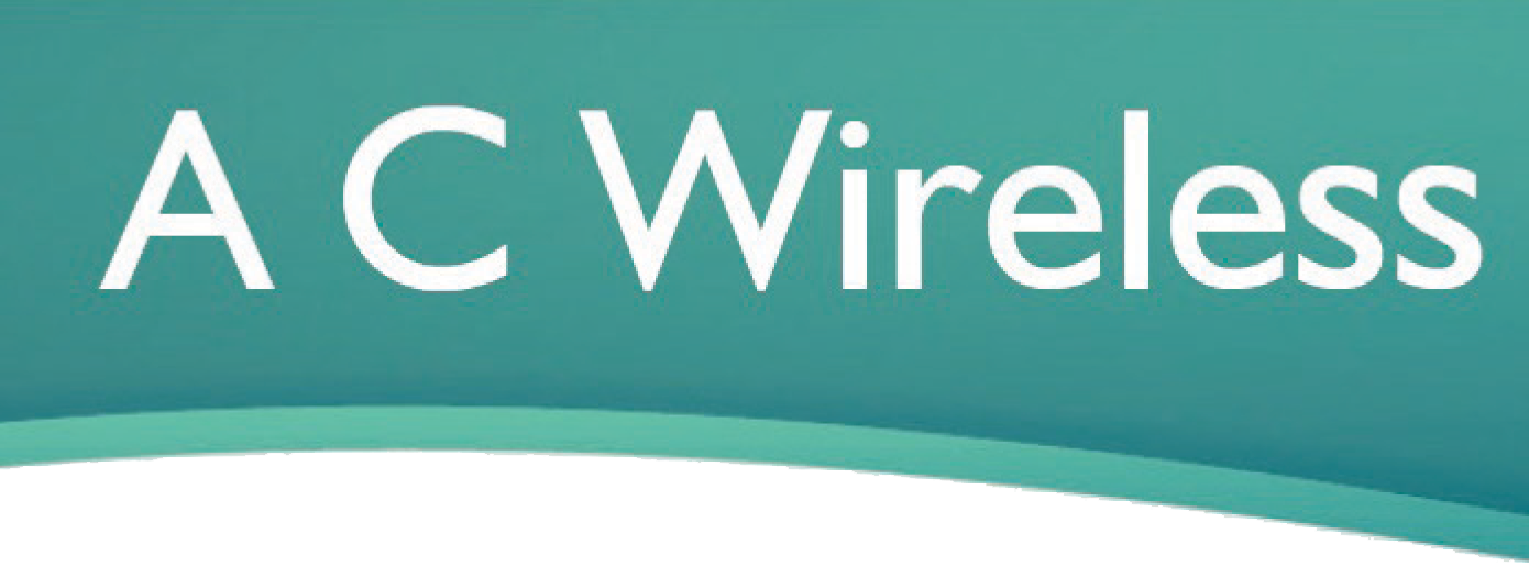AC Wireless