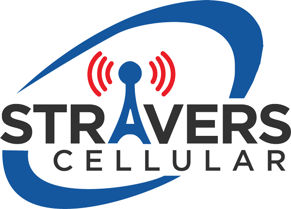 Stravers Cellular
