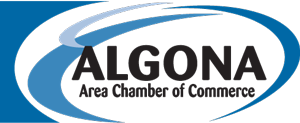 Algona Chamber of Commerce