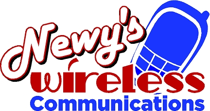 Newy's Wireless Communications