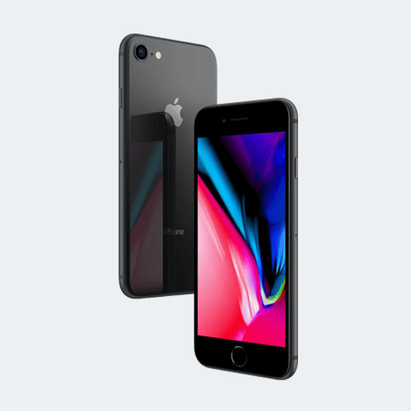 P3A – Switch and get iPhone 8 for under $100 on us. No trade-in required. – 5/28 – 7/7/19