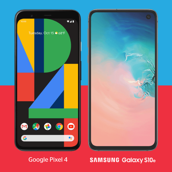 Q12020 – Deals – 50% off smartphones when you switch – 02/12/2020 – 04/06/2020
