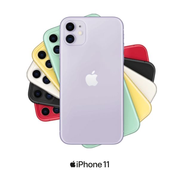 June 2020 - Switch and get iPhone 11 for $0 on us. - 06/04/2020 - 07/08/2020