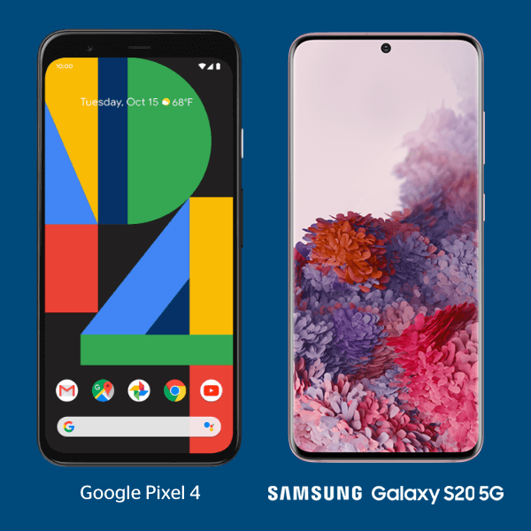 Q22020 - Switch and get $700 off the latest phones. - 05/01/2020 - 06/03/2020
