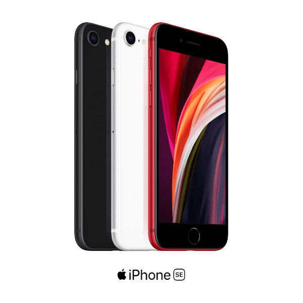 Q22020 - Switch and get iPhone SE for $49 on us. - 05/01/2020 - 06/03/2020