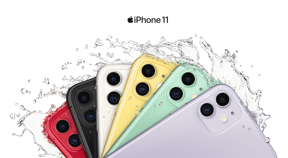 Q22020 - Switch and get iPhone 11 for $0 on us. - 05/01/2020 - 06/03/2020